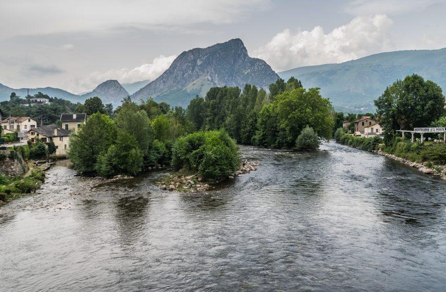 L'Ariège trop peu connue