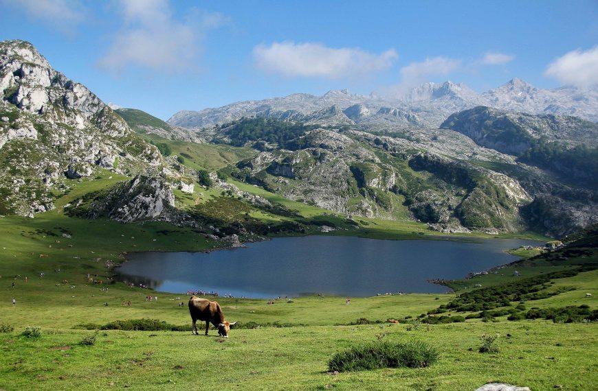 Découvrir les Hautes-Pyrénées