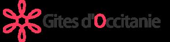 Gite en Occitanie