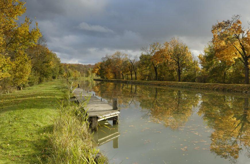 Séjour en Tarn-et-Garonne