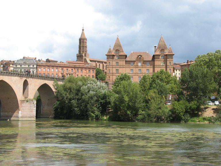 A faire dans le Tarn-et-Garonne